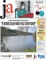 Jornal de Abrantes - 2021-03-05