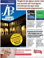 Jornal de Barcelos - 2019-01-30