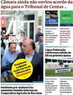 Jornal de Barcelos - 2019-04-03