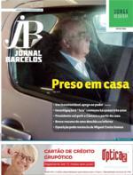 Jornal de Barcelos - 2019-06-05