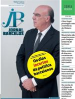 Jornal de Barcelos - 2019-06-12