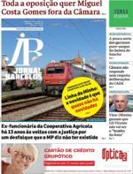 Jornal de Barcelos - 2019-07-03