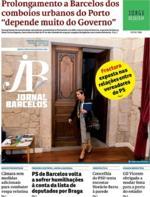 Jornal de Barcelos - 2019-07-24