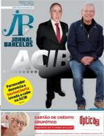 Jornal de Barcelos - 2019-07-31