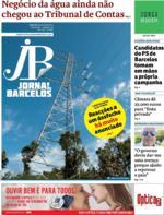 Jornal de Barcelos - 2019-09-04