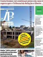 Jornal de Barcelos - 2019-09-11