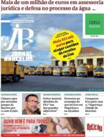 Jornal de Barcelos - 2019-09-18