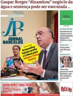 Jornal de Barcelos - 2019-10-02
