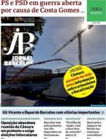 Jornal de Barcelos - 2019-10-23