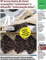 Jornal de Barcelos - 2019-12-25