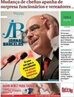 Jornal de Barcelos - 2020-01-01
