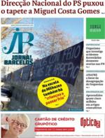 Jornal de Barcelos - 2020-01-29