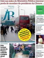 Jornal de Barcelos - 2020-02-05