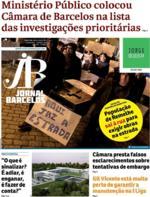 Jornal de Barcelos - 2020-03-04
