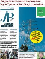Jornal de Barcelos - 2020-04-15