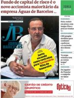 Jornal de Barcelos - 2020-06-03