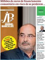 Jornal de Barcelos - 2020-06-10