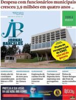 Jornal de Barcelos - 2020-06-17