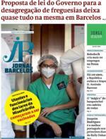 Jornal de Barcelos - 2021-01-06