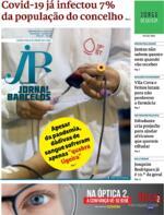 Jornal de Barcelos - 2021-01-12