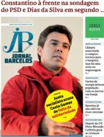 Jornal de Barcelos - 2021-02-17