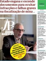 Jornal de Barcelos - 2021-03-04
