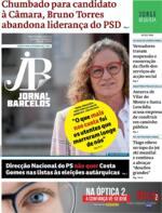 Jornal de Barcelos - 2021-03-09