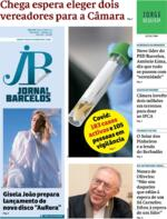 Jornal de Barcelos - 2021-03-16