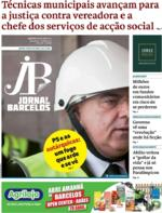 Jornal de Barcelos - 2021-04-28