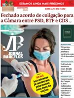 Jornal de Barcelos - 2021-05-12