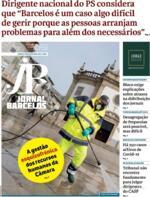 Jornal de Barcelos - 2021-05-26