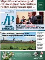 Jornal de Barcelos - 2021-06-01