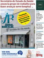 Jornal de Barcelos - 2021-06-16
