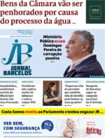 Jornal de Barcelos - 2021-06-30