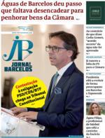 Jornal de Barcelos - 2021-07-06