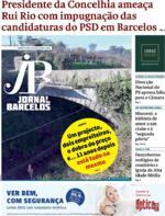 Jornal de Barcelos - 2021-07-13