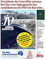 Jornal de Barcelos - 2021-07-14