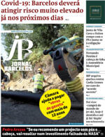 Jornal de Barcelos - 2021-07-20