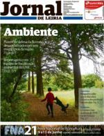Jornal de Leiria - 2021-06-03