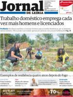 Jornal de Leiria - 2021-06-17