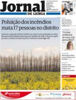 Jornal de Leiria - 2021-06-24
