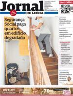Jornal de Leiria - 2021-09-23
