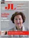Jornal de Letras - 2016-11-23
