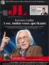 Jornal de Letras - 2016-12-07