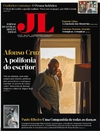 Jornal de Letras - 2016-12-21