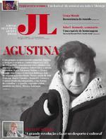 Jornal de Letras - 2017-03-15