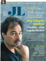 Jornal de Letras - 2017-06-22