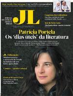 Jornal de Letras - 2017-07-20