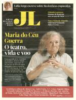 Jornal de Letras - 2017-08-10