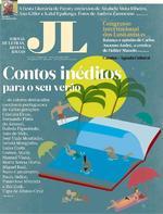 Jornal de Letras - 2017-08-17